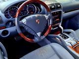 Porsche Cayenne 2008 года за 6 800 000 тг. в Алматы – фото 2