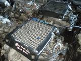Контрактные двигатели из Японий на Мазду за 600 000 тг. в Алматы