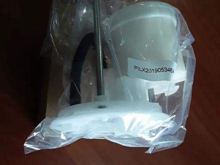 Фильтр топливный камри-40 за 4 355 тг. в Экибастуз – фото 3