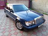 Mercedes-Benz E 220 1993 года за 2 600 000 тг. в Алматы
