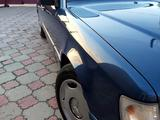 Mercedes-Benz E 220 1993 года за 2 600 000 тг. в Алматы – фото 2