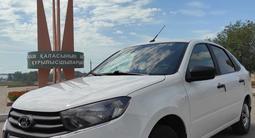 ВАЗ (Lada) Granta 2192 (хэтчбек) 2019 года за 2 600 000 тг. в Алматы