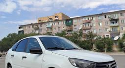ВАЗ (Lada) Granta 2192 (хэтчбек) 2019 года за 2 600 000 тг. в Алматы – фото 4