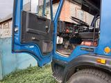 КамАЗ  53212 1997 года за 8 000 000 тг. в Костанай