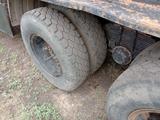 КамАЗ  53212 1997 года за 8 000 000 тг. в Костанай – фото 2