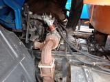 КамАЗ  53212 1997 года за 8 000 000 тг. в Костанай – фото 4