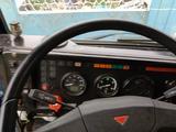 КамАЗ  53212 1997 года за 8 000 000 тг. в Костанай – фото 5