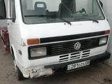 Volkswagen  Lt55 1992 года за 2 500 000 тг. в Тараз – фото 3