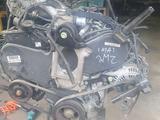 Двигателя и коробки 2MZ fe 2.5 за 290 000 тг. в Алматы