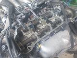 Двигателя и коробки 2MZ fe 2.5 за 290 000 тг. в Алматы – фото 2