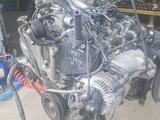 Двигателя и коробки 2MZ fe 2.5 за 290 000 тг. в Алматы – фото 3
