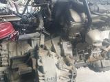 Двигателя и коробки 2MZ fe 2.5 за 290 000 тг. в Алматы – фото 4
