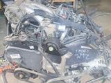 Двигателя и коробки 2MZ fe 2.5 за 290 000 тг. в Алматы – фото 5