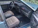ВАЗ (Lada) 2109 (хэтчбек) 2001 года за 600 000 тг. в Уральск – фото 4