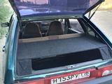 ВАЗ (Lada) 2109 (хэтчбек) 2001 года за 600 000 тг. в Уральск – фото 5