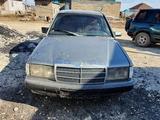 Mercedes-Benz 190 1991 года за 800 000 тг. в Нур-Султан (Астана)