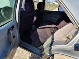 Mercedes-Benz 190 1991 года за 800 000 тг. в Нур-Султан (Астана) – фото 4