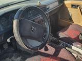 Mercedes-Benz 190 1991 года за 800 000 тг. в Нур-Султан (Астана) – фото 5