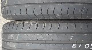 235/50/18 шины бу из европы за 30 000 тг. в Алматы