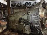 Коробка автомат Мерседес м271 722.6 за 100 000 тг. в Актобе – фото 3