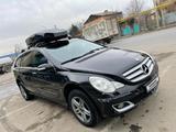 Mercedes-Benz R 350 2006 года за 4 500 000 тг. в Алматы – фото 2