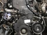 Контрактный двигатель 3s катушка на тойота ипсум 2.0 л из… за 260 000 тг. в Алматы