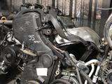 Контрактный двигатель 3s катушка на тойота ипсум 2.0 л из… за 260 000 тг. в Алматы – фото 3