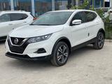 Nissan Qashqai 2021 года за 9 125 000 тг. в Караганда