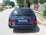 Toyota Scepter 1995 года за 1 600 000 тг. в Алматы