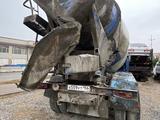 КамАЗ 2006 года за 5 500 000 тг. в Шымкент – фото 4