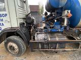 КамАЗ 2006 года за 5 500 000 тг. в Шымкент – фото 5