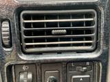 Toyota Avensis 1998 года за 2 600 000 тг. в Актобе – фото 3