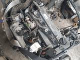 Двигатель Toyota 1AZ-FSE D4 за 200 000 тг. в Костанай – фото 4