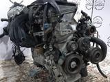 Двигатель Toyota 1AZ-FSE D4 за 250 000 тг. в Костанай