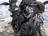 Двигатель Toyota 1AZ-FSE D4 за 250 000 тг. в Костанай – фото 2
