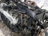Двигатель Toyota 1AZ-FSE D4 за 250 000 тг. в Костанай – фото 4