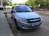 ВАЗ (Lada) 2014 года за 2 000 000 тг. в Нур-Султан (Астана) – фото 3