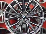 R20 BMW 7-Series за 350 000 тг. в Алматы – фото 2