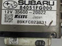 Блок управления светом Subaru Impreza за 13 000 тг. в Алматы