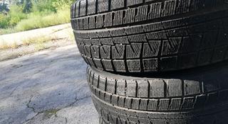 Bridgestone 245/45 R19 за 100 000 тг. в Алматы