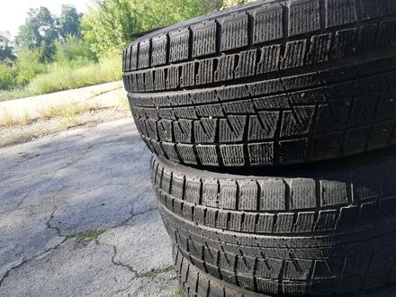 Bridgestone 245/45 R19 за 60 000 тг. в Алматы