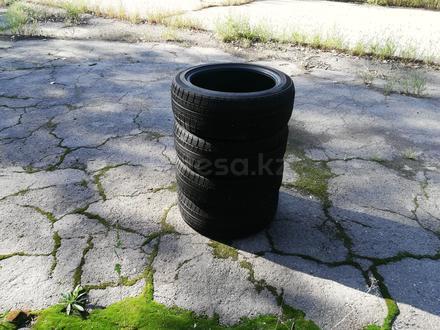 Bridgestone 245/45 R19 за 60 000 тг. в Алматы – фото 2