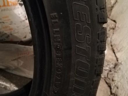 Bridgestone 245/45 R19 за 60 000 тг. в Алматы – фото 3