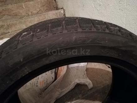 Bridgestone 245/45 R19 за 60 000 тг. в Алматы – фото 5