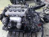 Контрактный ДВС 1MZ-fe (3.0л) Двигатель АКПП Toyota Лучшее предложение за 69 840 тг. в Алматы – фото 3