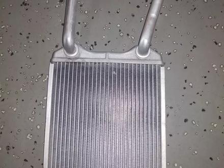 Радиатор печки (Montero Sport) за 15 000 тг. в Алматы