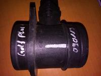 Волюметр дмрв расходомер воздуха Volkswagen Golf III 038906461B за 30 000 тг. в Усть-Каменогорск
