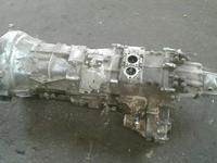 Коробка передач механическая за 50 000 тг. в Алматы