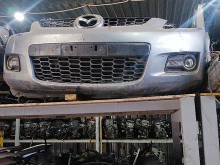Mazda cx-7 морда за 350 000 тг. в Алматы