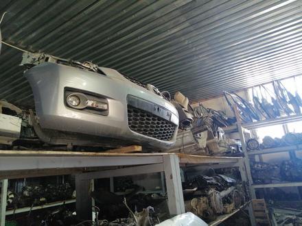 Mazda cx-7 морда за 350 000 тг. в Алматы – фото 3